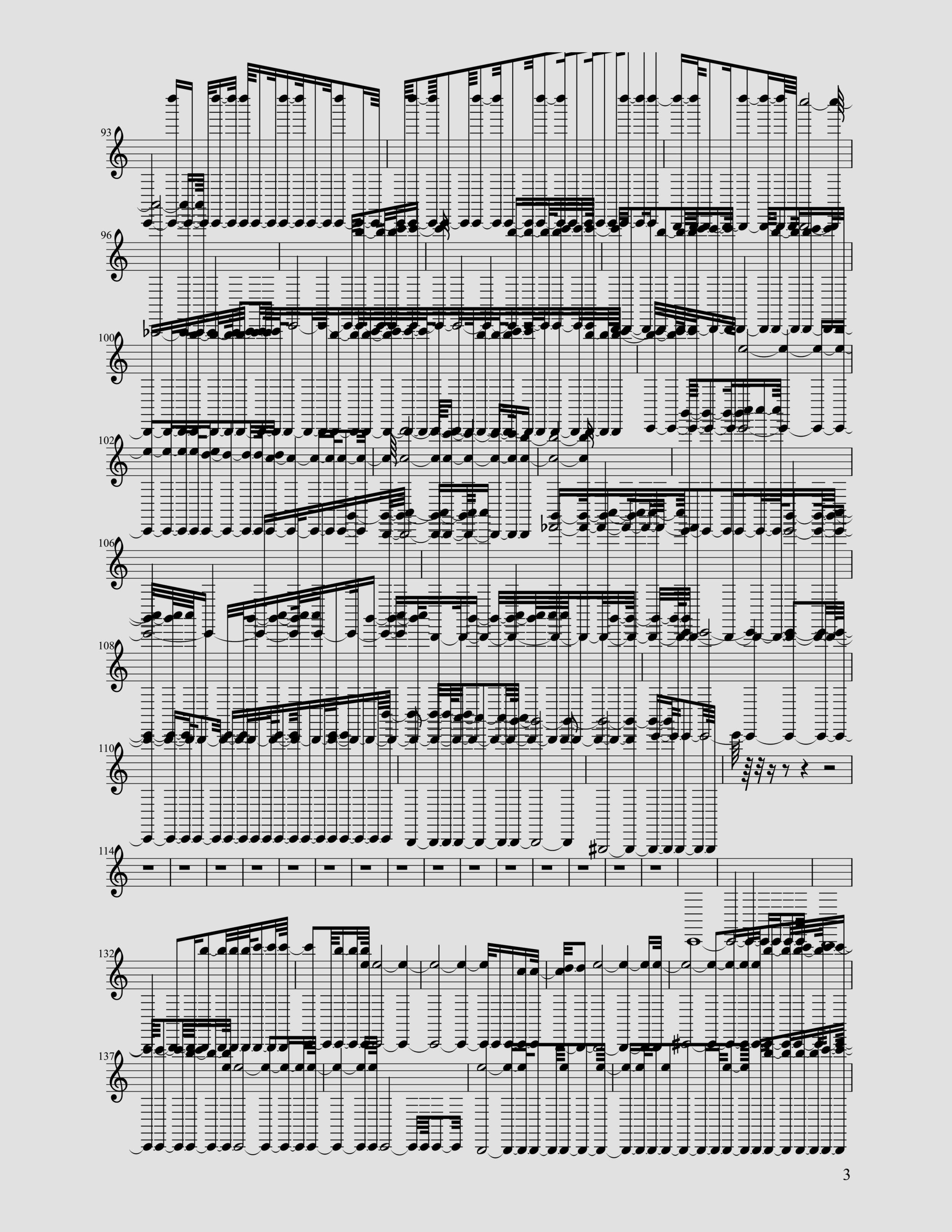 garden-sheet-music-3_2550.jpg