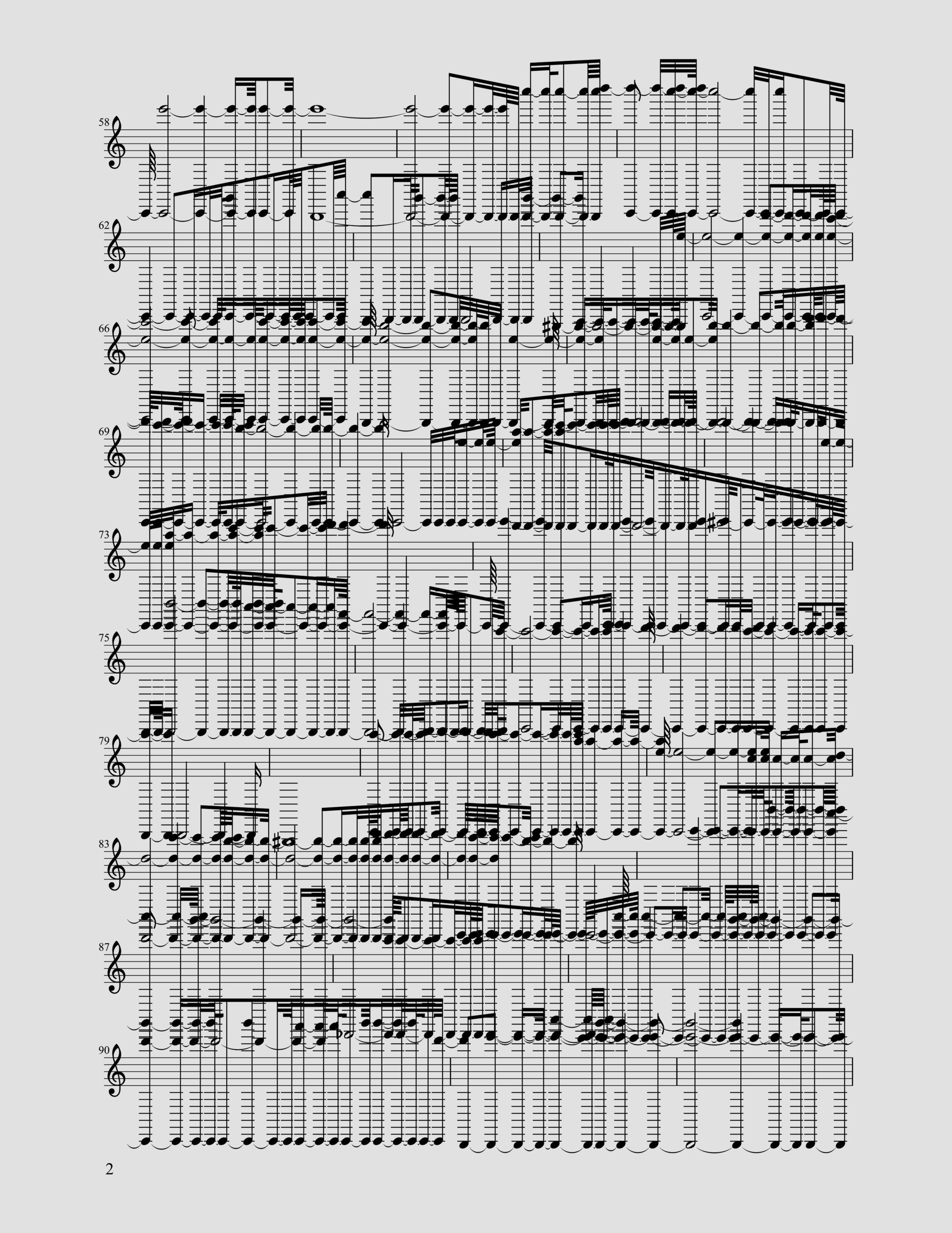 garden-sheet-music-2_2550.jpg
