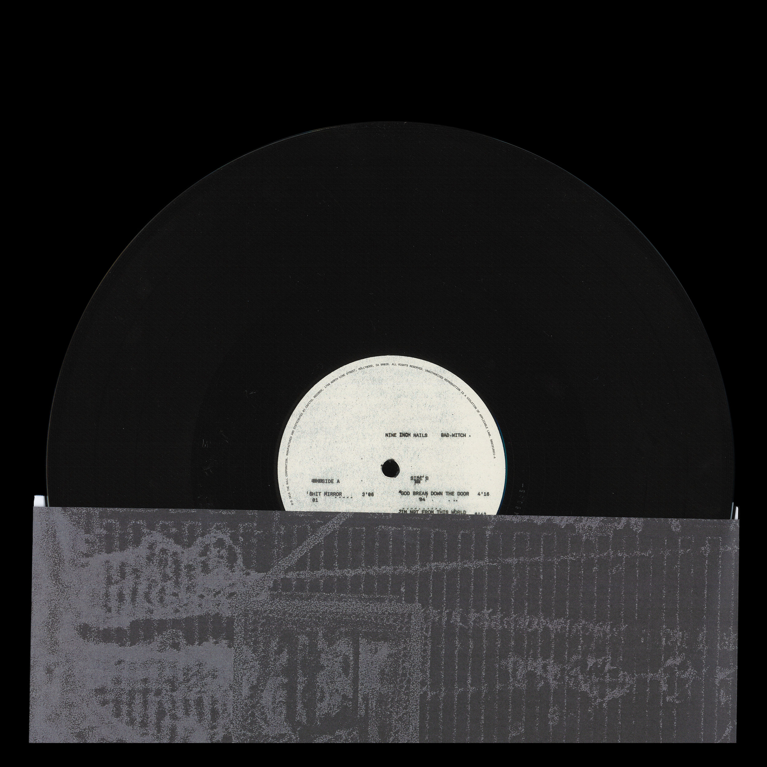 nine inch nails - bad witch - lp - vinyl a web.jpg