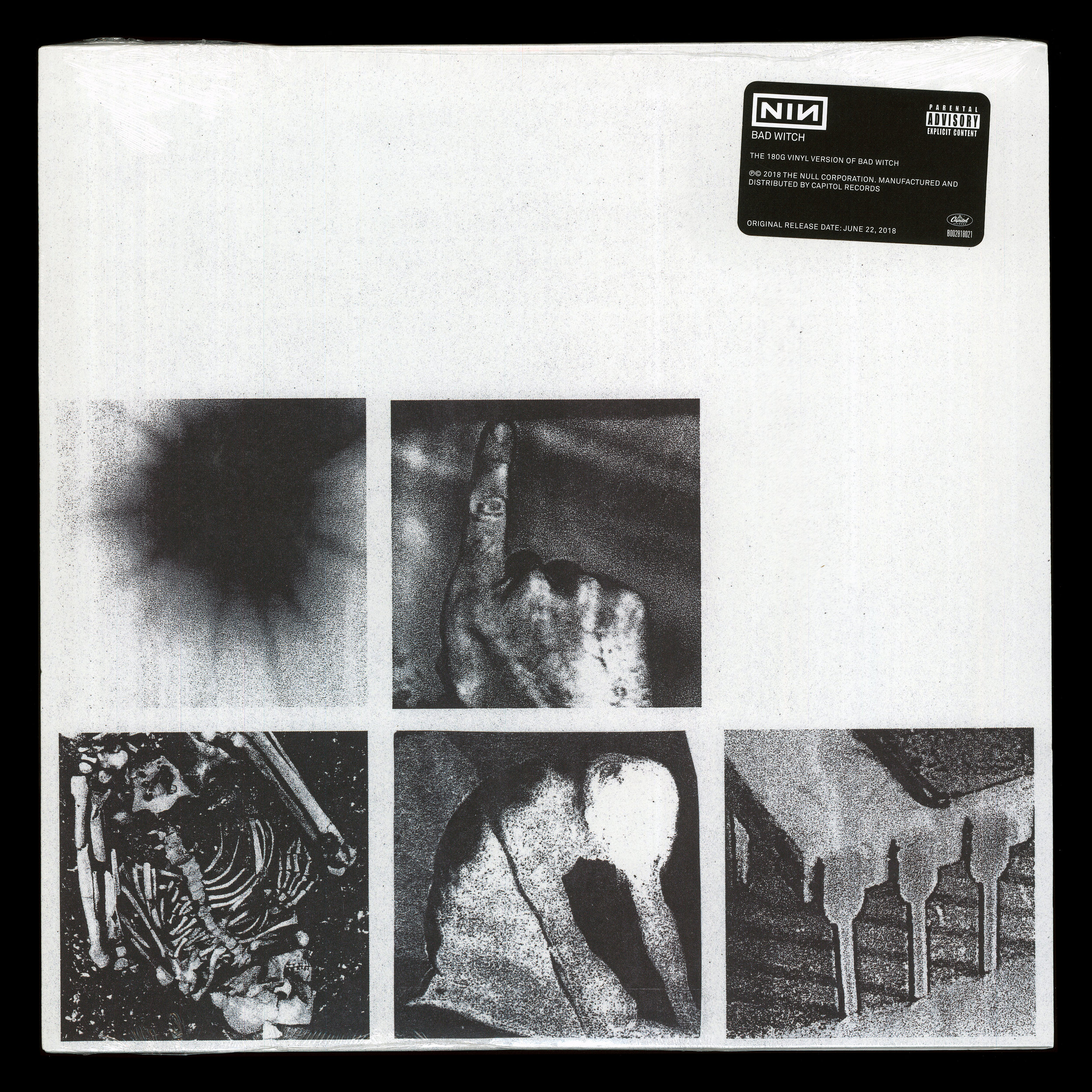 nine inch nails - bad witch - lp - cover web.jpg
