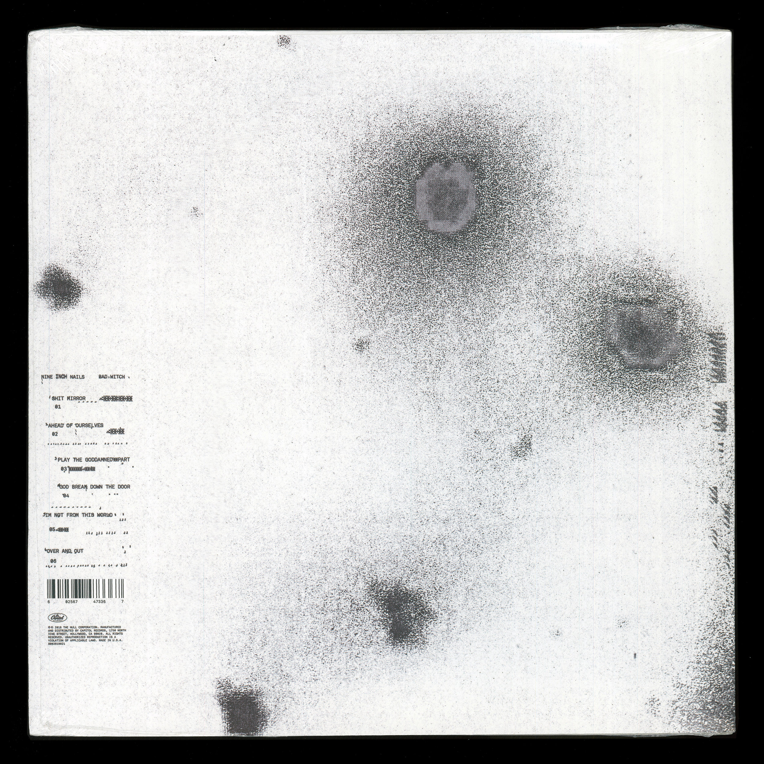 nine inch nails - bad witch - lp - back web.jpg