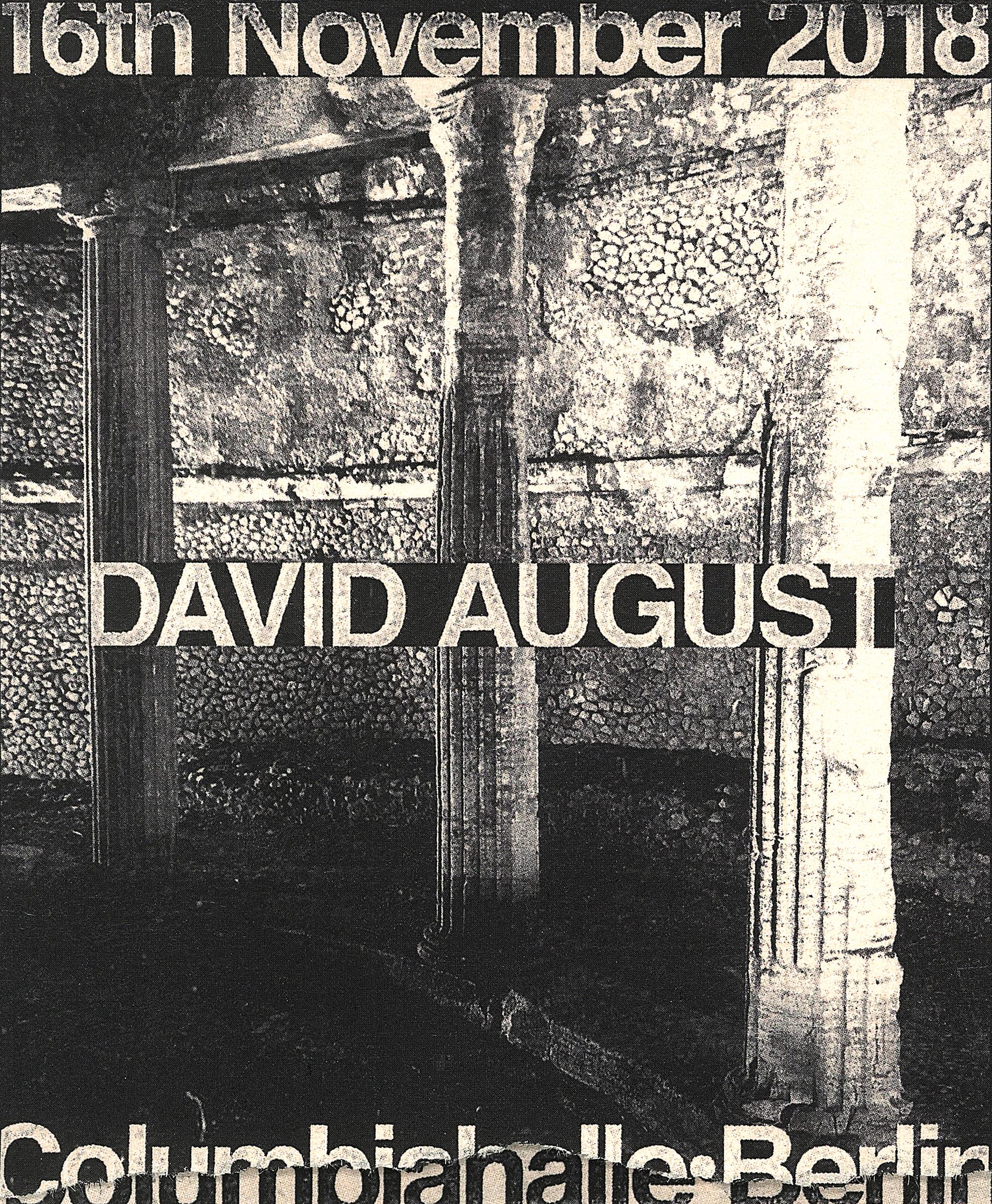 David August - Individual Europe - 16_Berlin - web.jpg
