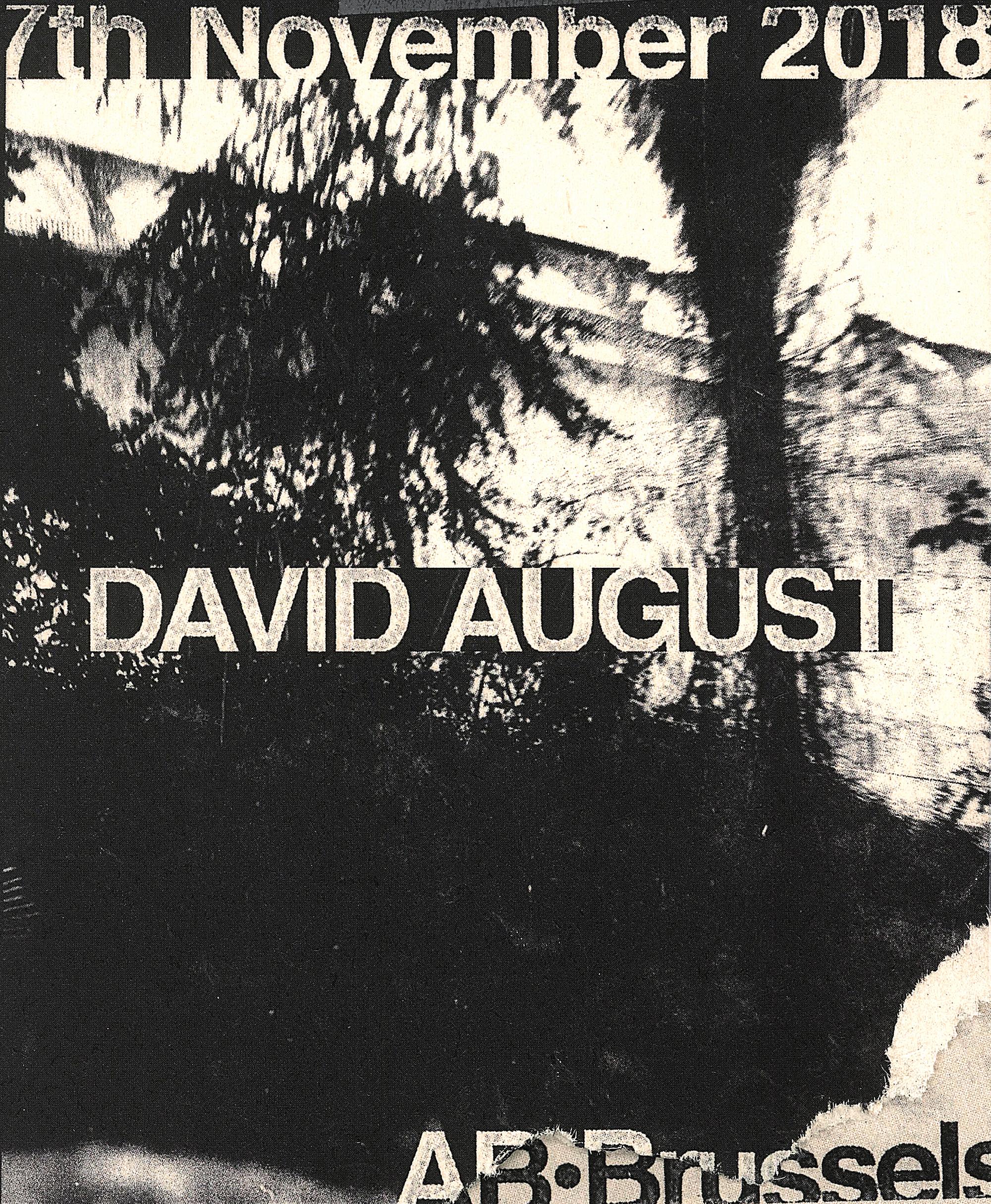 David August - Individual Europe - 7_Brussels - web.jpg
