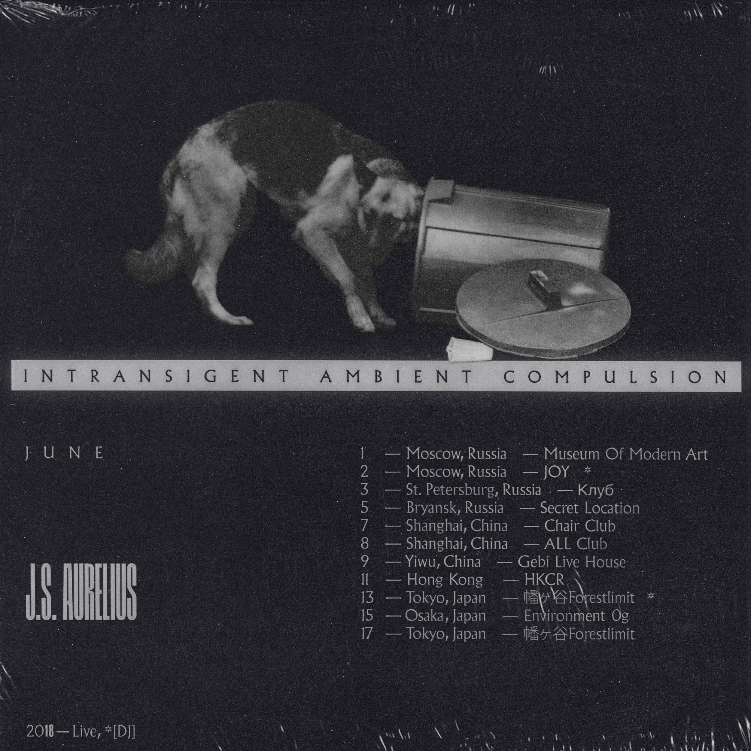 jsaurelius+2018+live+ig+full.jpg