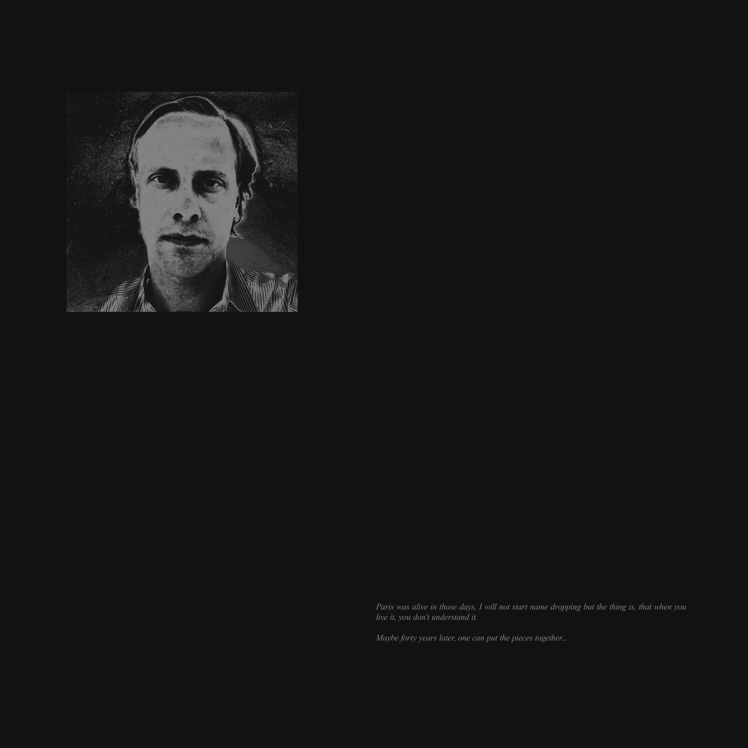 Ragnar_Grippe - Symphonic_Songs - DIAS126 - inner sleeve A.jpg