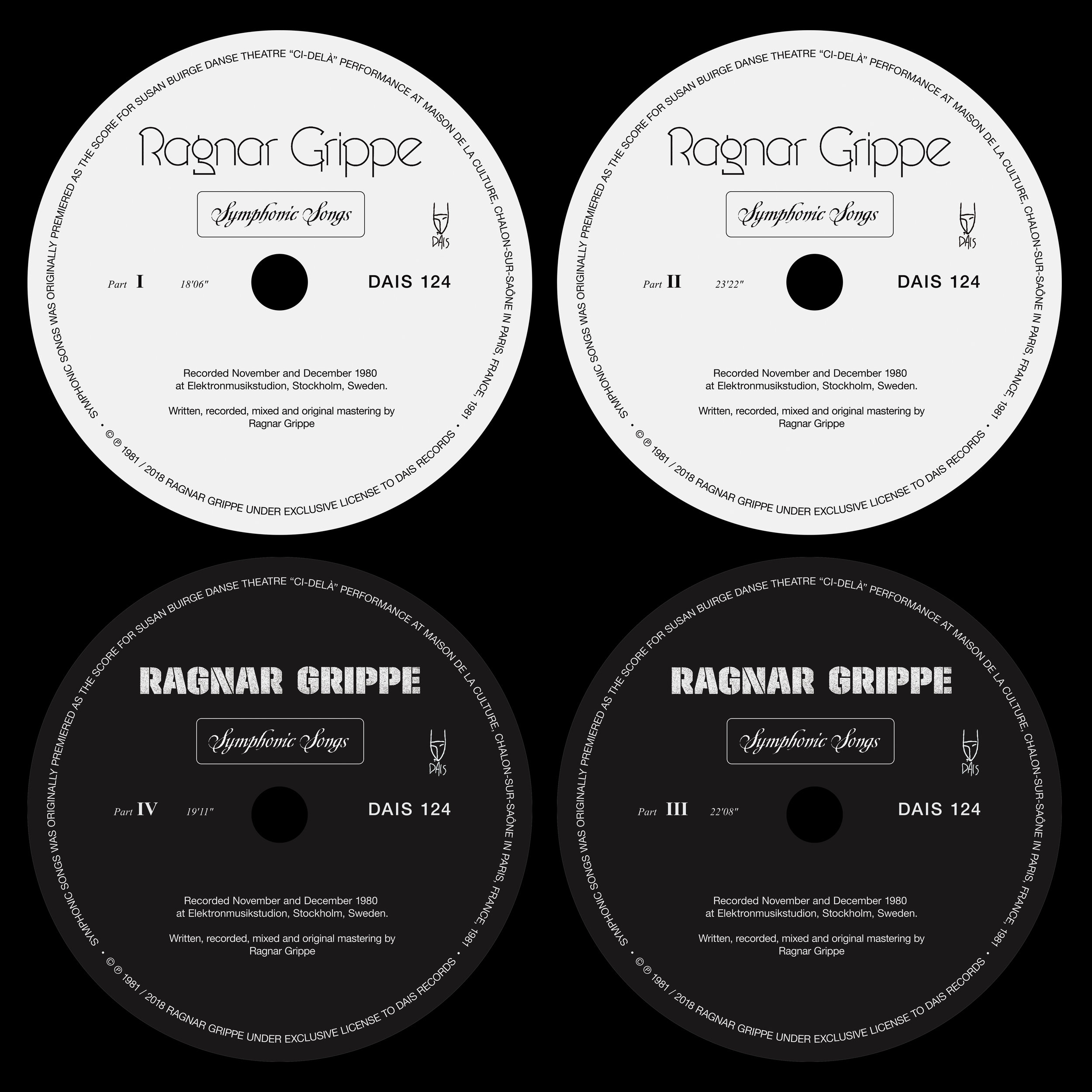 Ragnar_Grippe - Symphonic_Songs - DIAS126 - center labels.jpg