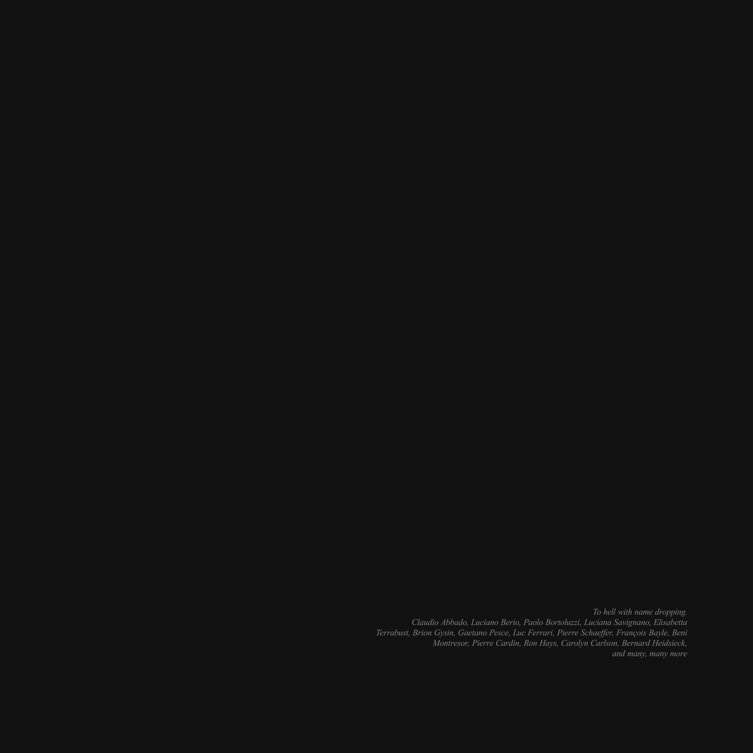 Ragnar_Grippe - Symphonic_Songs - DIAS126 - inner sleeve B.jpg