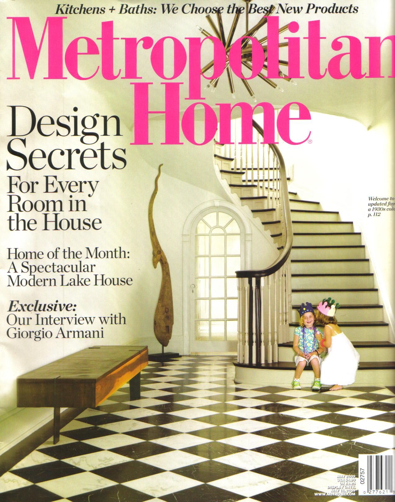 Metropolitan Home 1.jpg