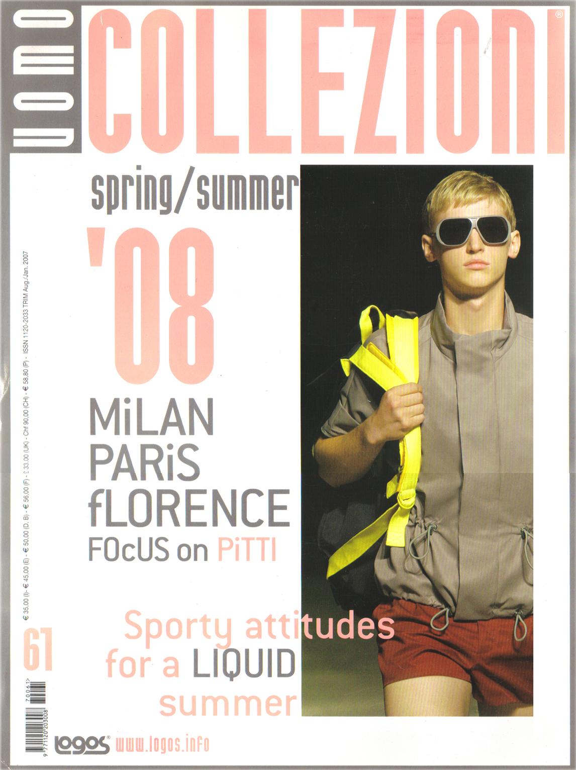Collezioni 2008-1.jpg