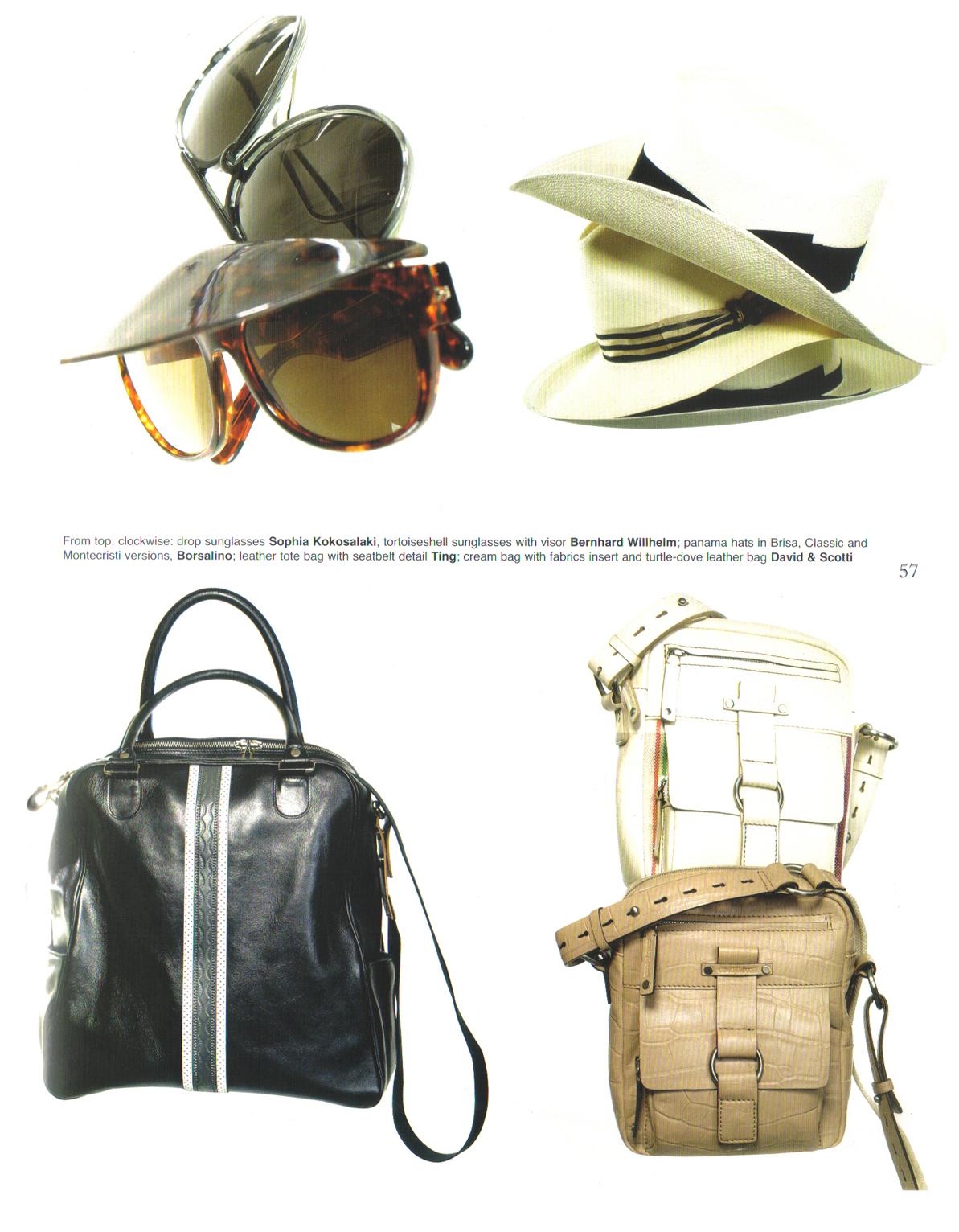Collezioni 2008-2.jpg