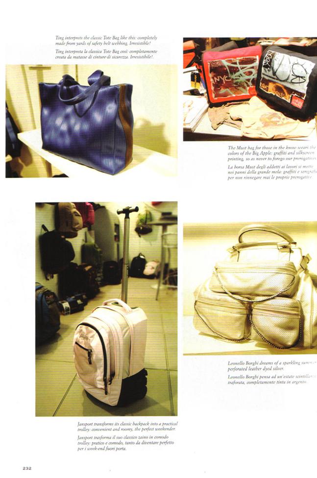 Collezioni 2007-2.jpg