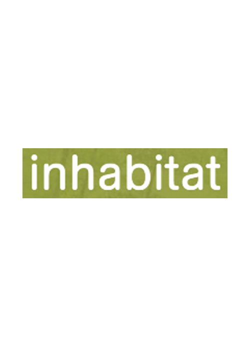 INHABITAT.png
