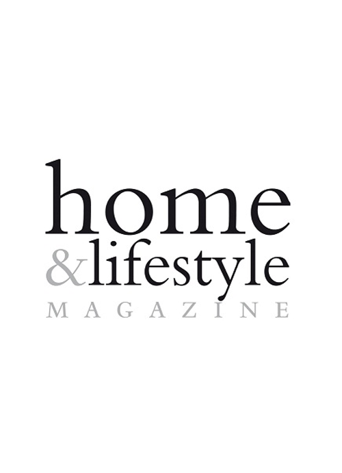 HOMEANDLIFESTYLE.png
