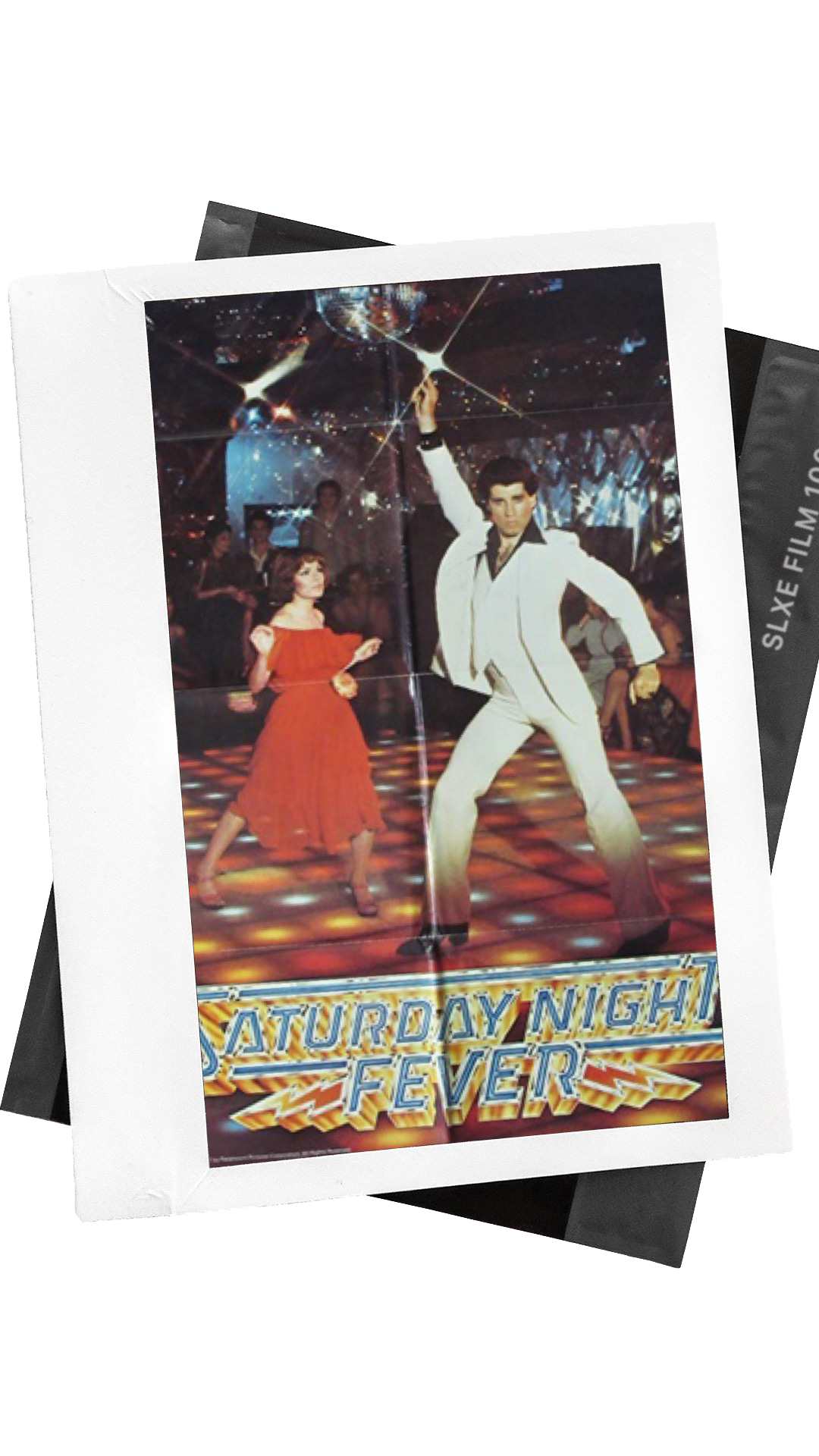 Saturday Night Fever (a classic) - It can be easily said that Saturday Night Fever is the movie that heavily popularised disco music and culture around the world. Most notably, John Travolta's moves on the iconic illuminated dance floor in the white suit helped in making the movie a must-watch classic. Aside from the iconic scenes, Saturday Night Fever is a drama. It tells the story of a working-class young man who escapes to his local discotheque during the weekends. The discotheque helps him in coping with the harsh realities of his own life.