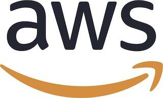 AWS_logo_CMYK (1).jpeg