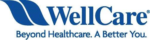 WC Logo (1).jpg