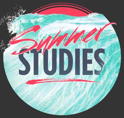 SummerStudies_WebTitle.png