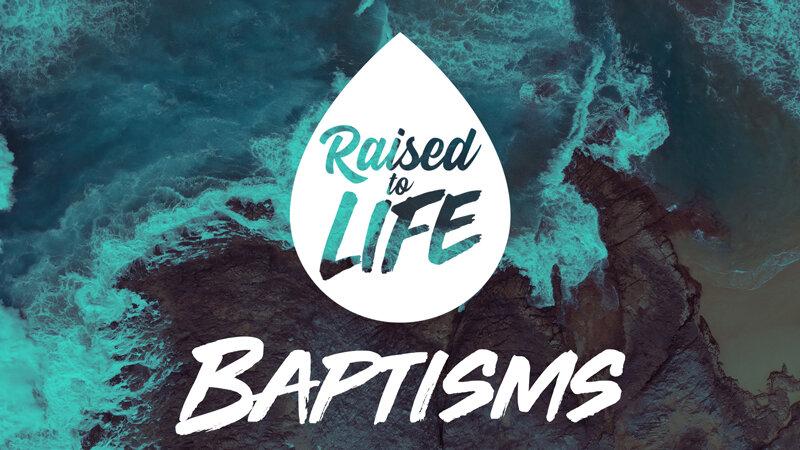 Baptism_WebIcon.jpg