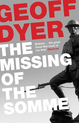 dyer_missing.jpg