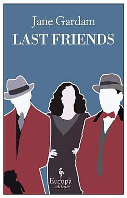 gardam_lastfriends.jpg