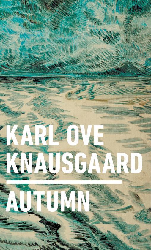 knausgaard_autumn.jpg