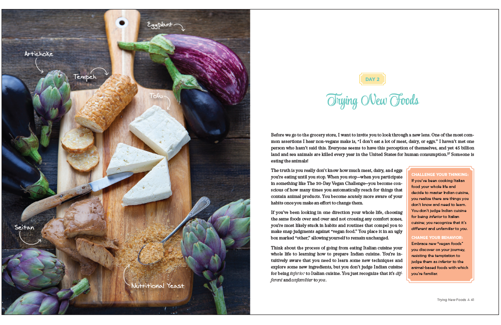 CPG_30DVC_book-TryingNewFoods.png