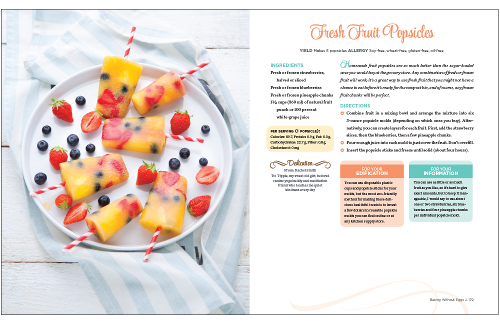 CPG_30DVC_book-FruitPopsicles.png