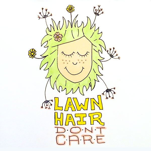 Illo_LawnHair.png