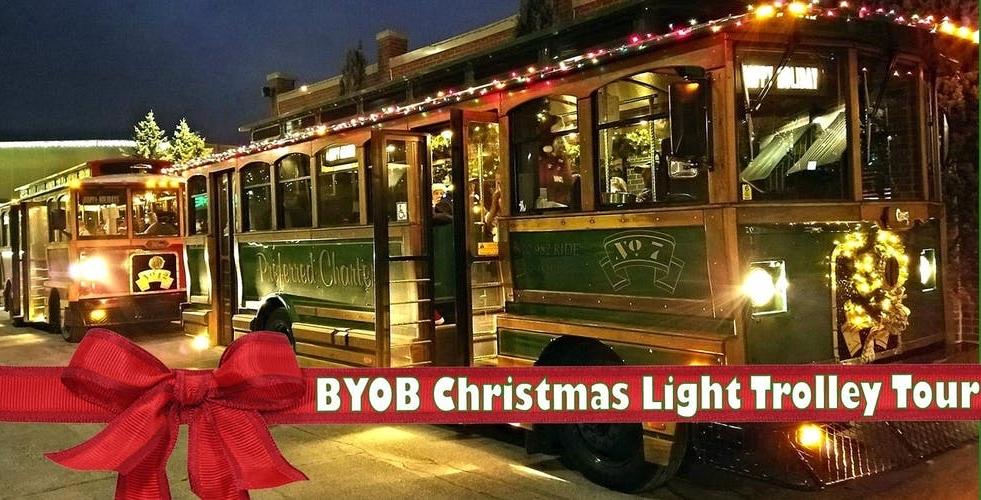 Christmas Trolley.jpg