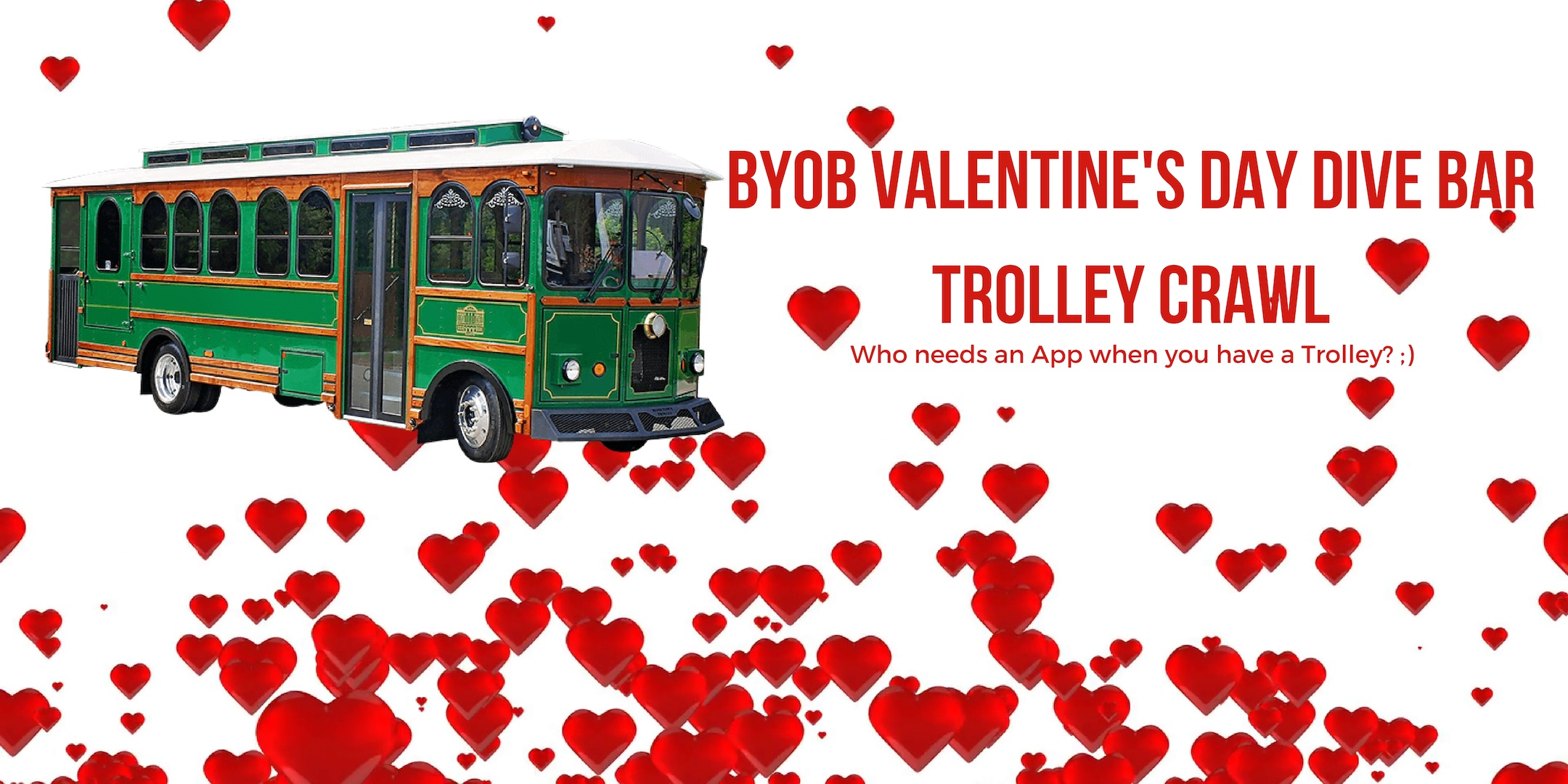 BYOB+Valentine%27s+Day+Dive+Bar+Trolley+Crawl.jpg