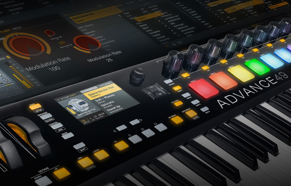 advance-control-keyboard-screen-e1421084888913.jpg