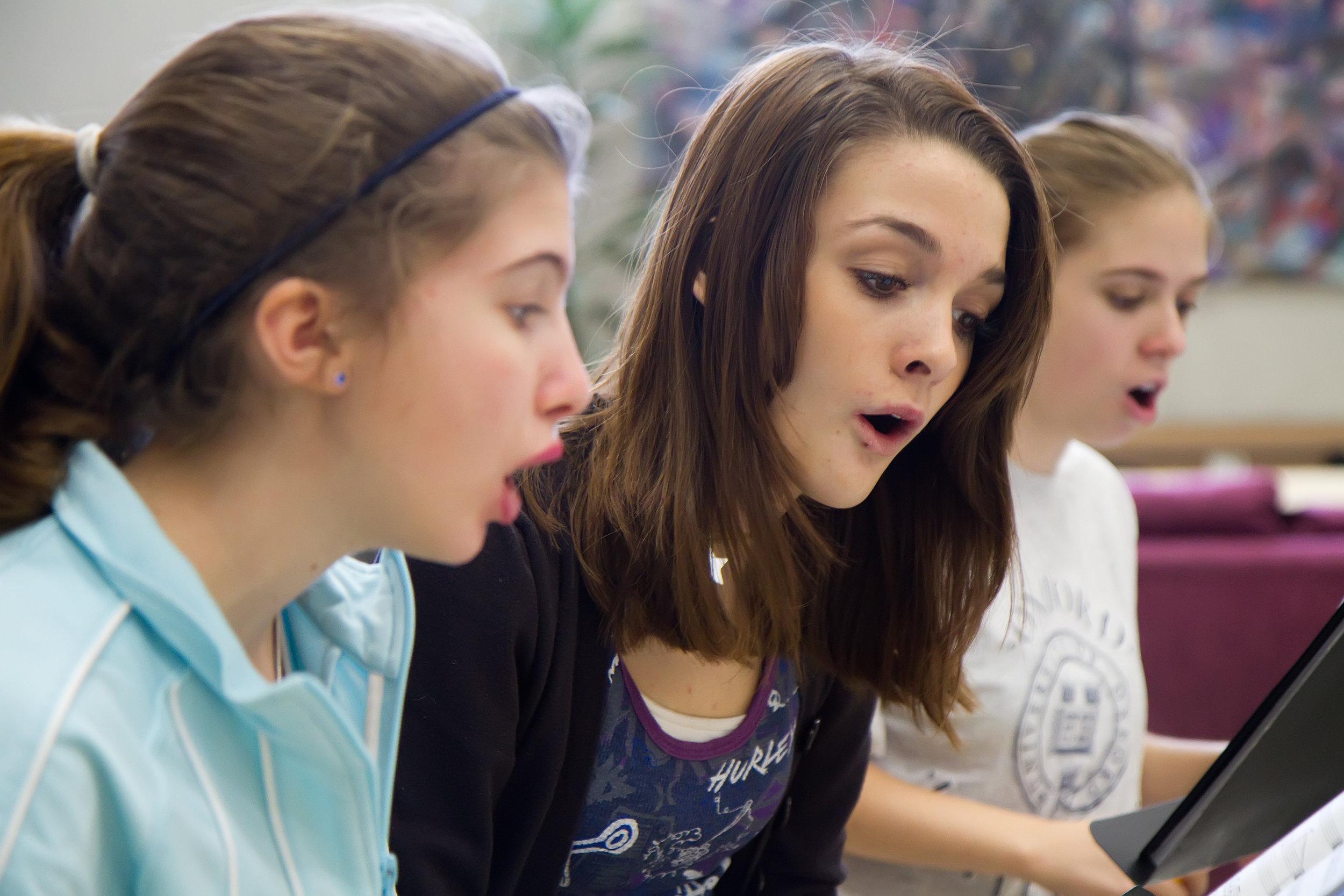 Piero Bonamico dir.Young Singers Chorus 3.jpg