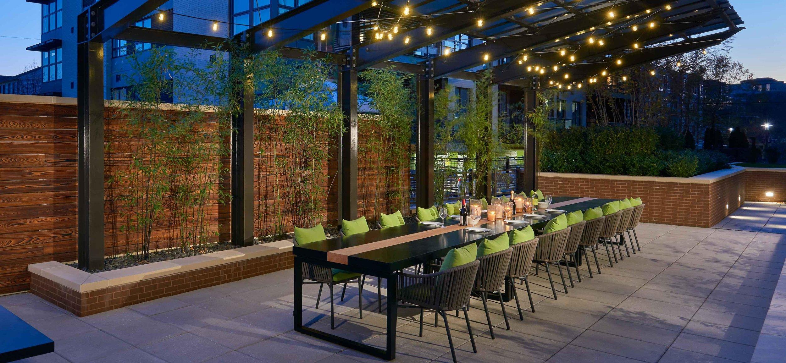 ten patio.jpg