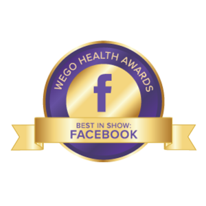 Awards_Facebook_Original (1).png
