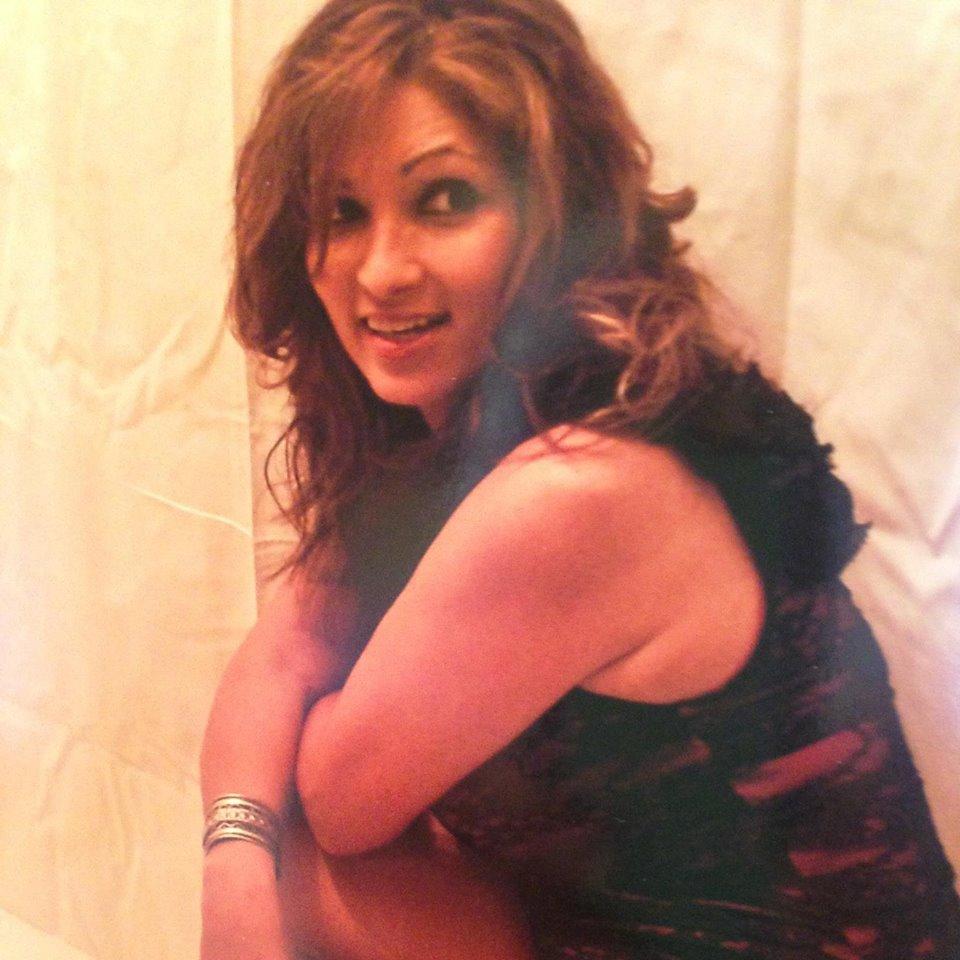 Diane Bishop's story of survival   https://www.youtube.com/watch?v=d3o5vTpkeS4