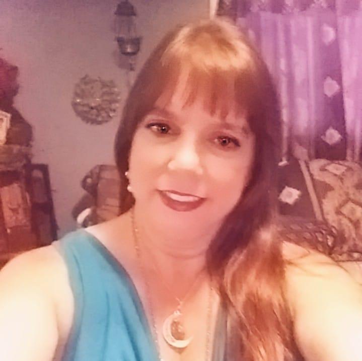 Sonya Davis McLendon's Survivor Story   https://youtu.be/nXLa9bYVU6M