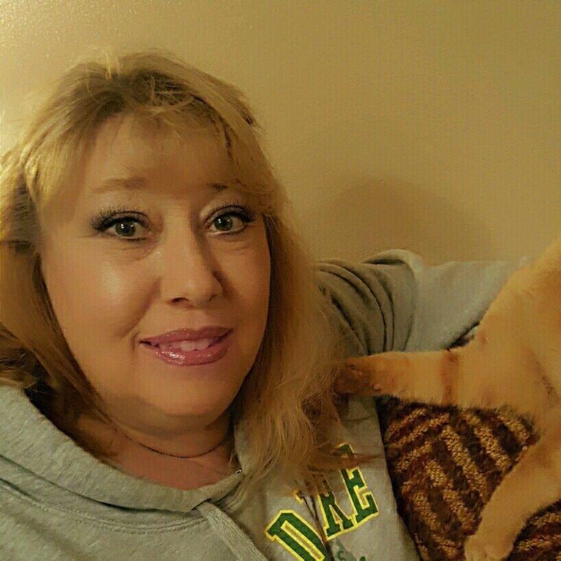 Christy Morrell's Survivor Story   https://www.youtube.com/watch?v=CkC73F10WZU&t=27s