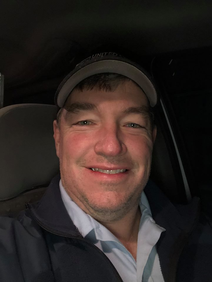Mike Sylvester's Survivor Story   https://youtu.be/8Q9loKYteek
