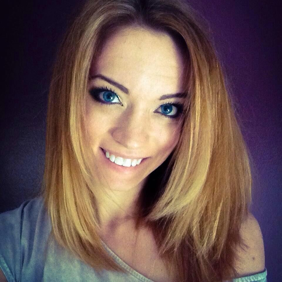 Live Q&A with Katie Moran, LMT