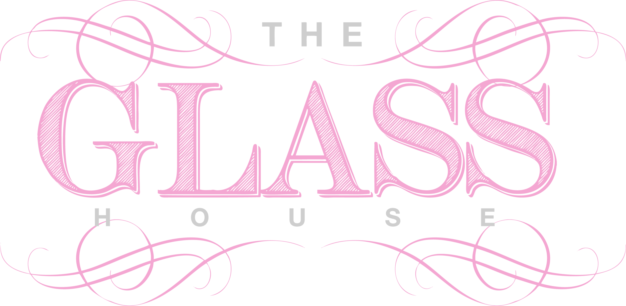glasshouse-hair-logo