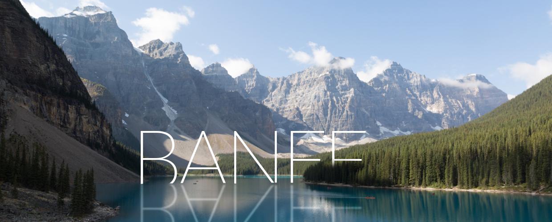 Moraine-Banff.jpg