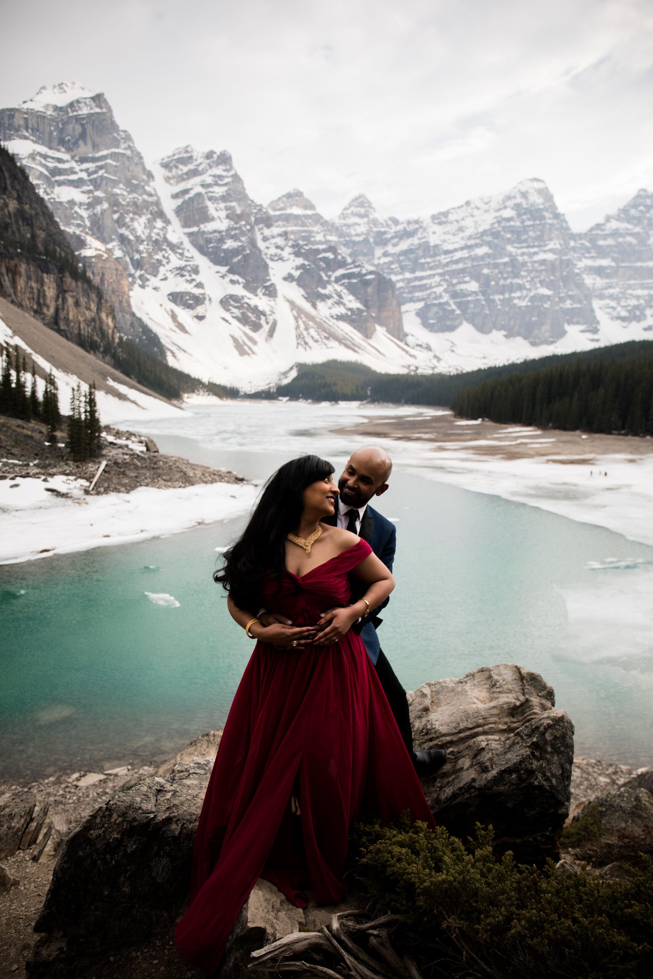 couples 2 banff-05-30-2019-anniversary-4_original.jpeg