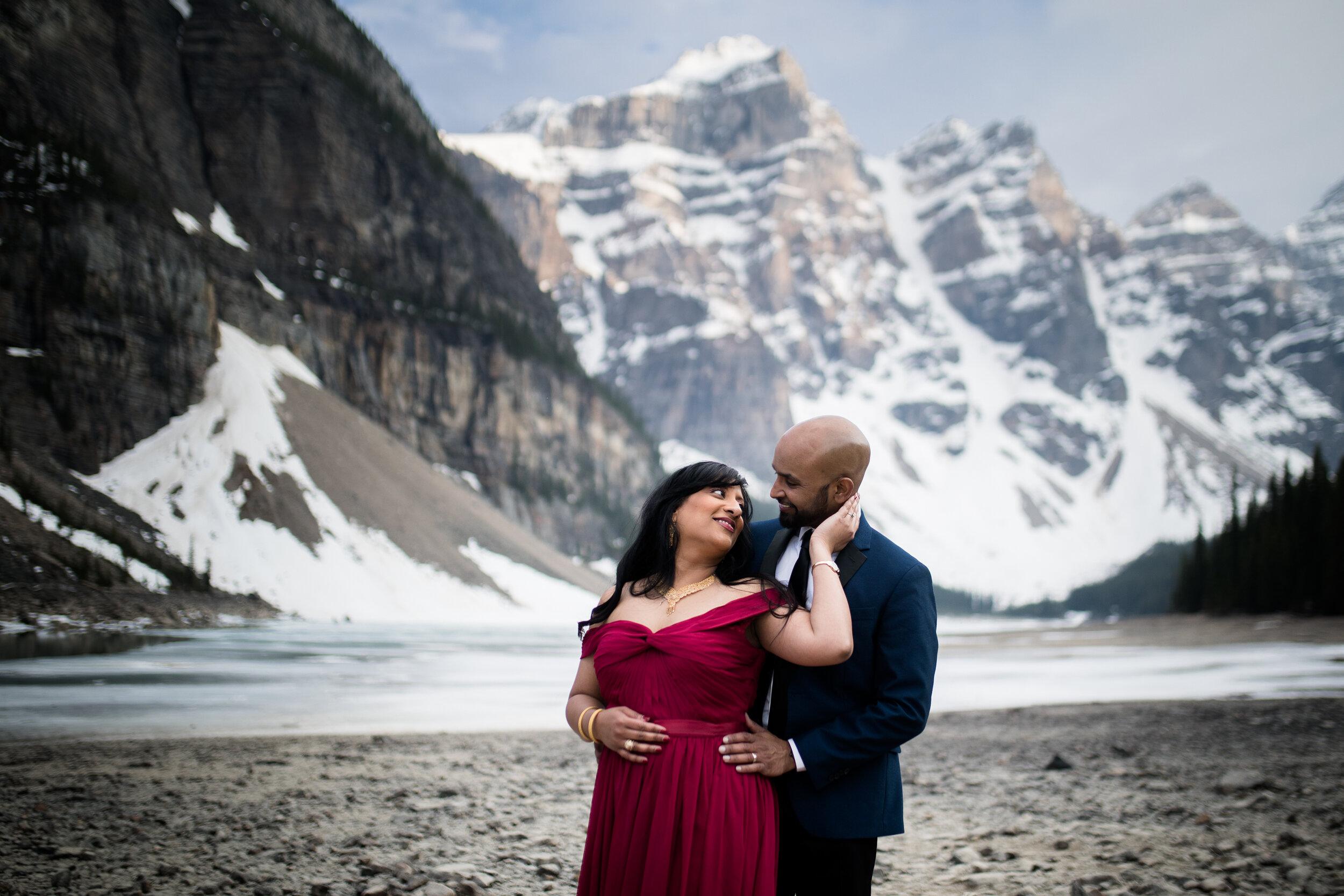 couples 3 banff-05-30-2019-anniversary-29_original.jpeg