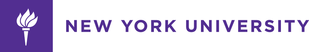 new-york-university-logo.png