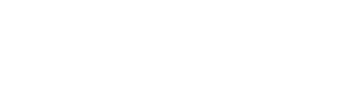 A+E+Networks+white.png