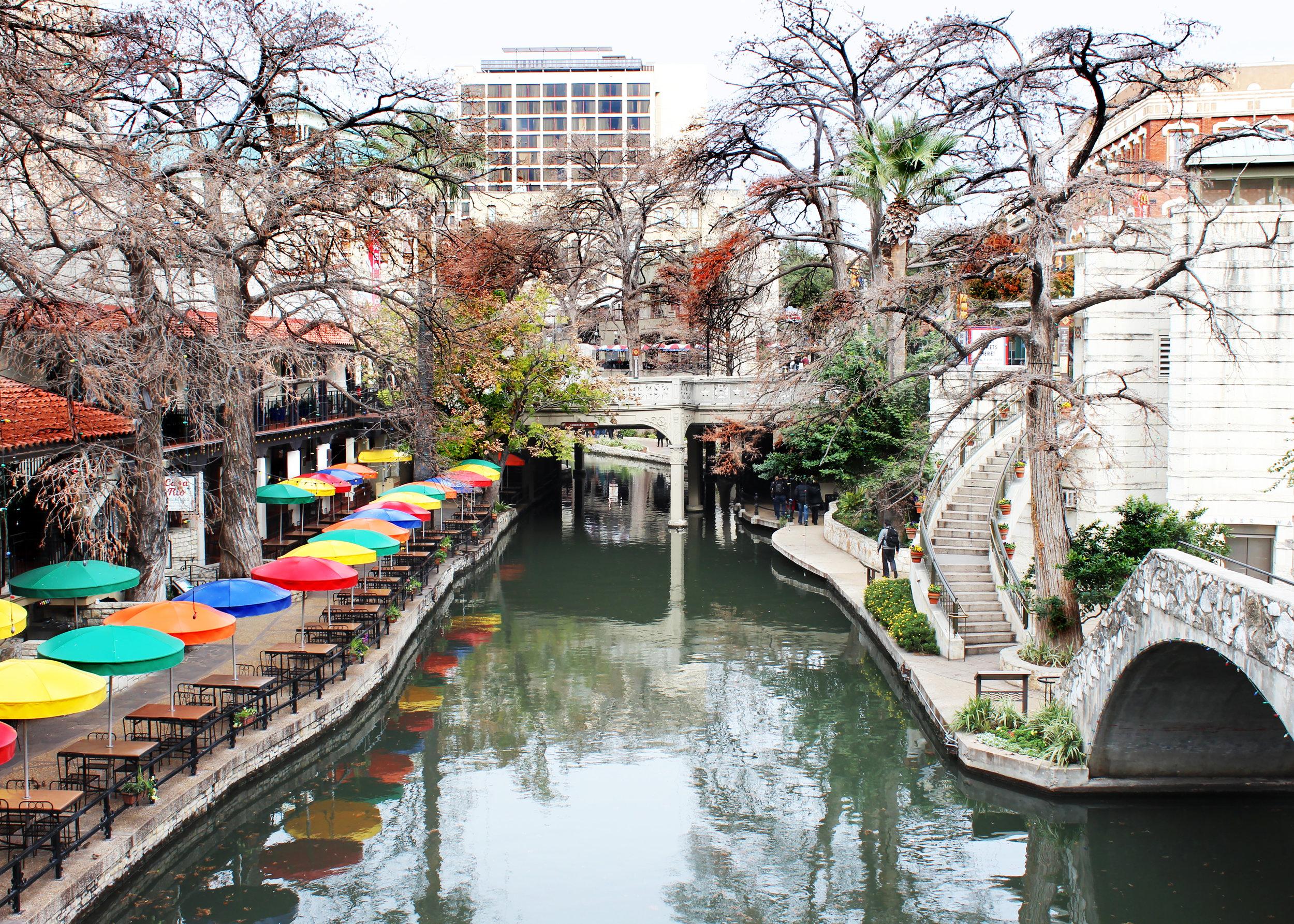 San_Antonio.jpg
