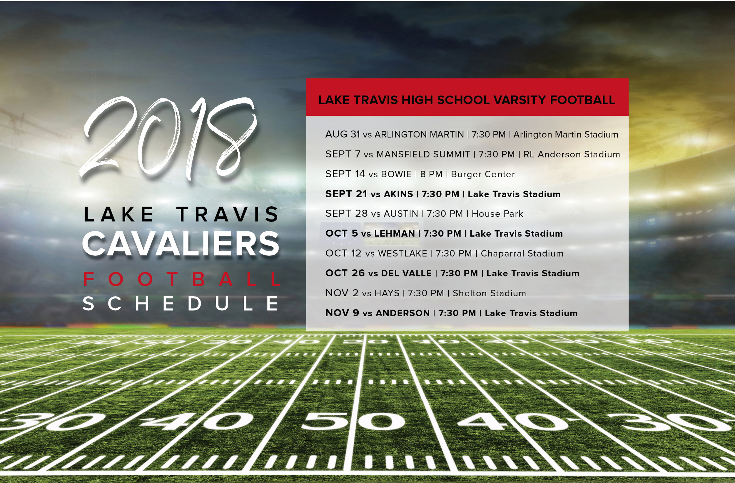 2018 Football schedules_LT updated.jpg