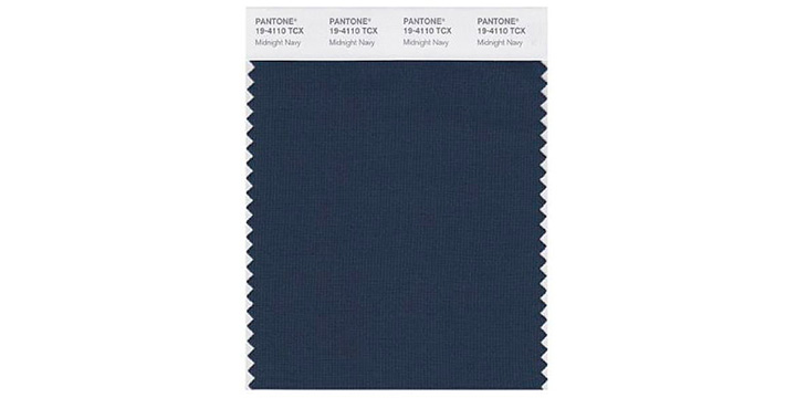 Midnight Navy pantone.jpg