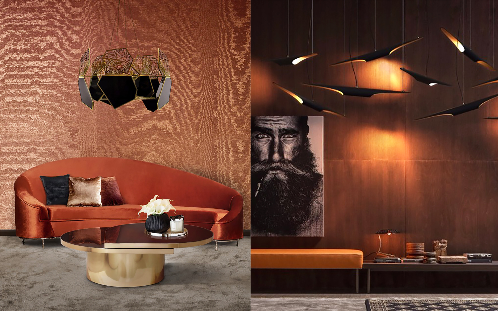 Burnt Orange Interiors.jpg