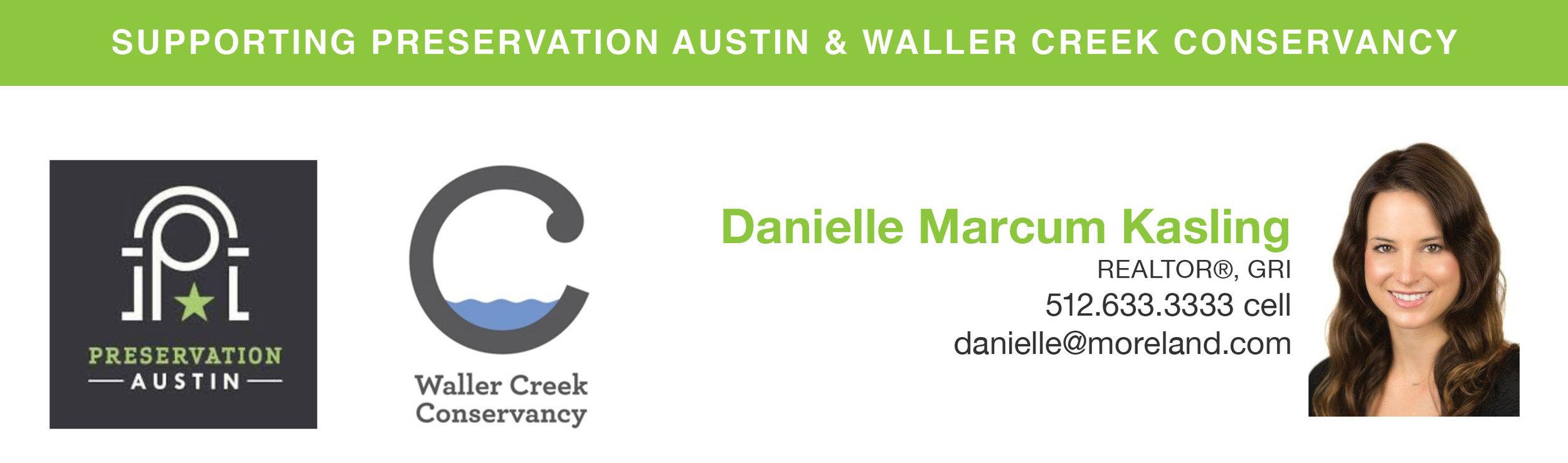 Danielle Marcum Kasling AA2019 Blog.jpg